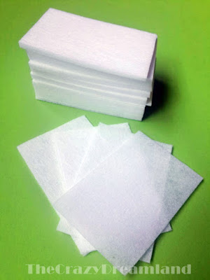 cotton-wipes-pads