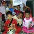 TPA Mushola Nurul Huda - Kebumen, Jawa Tengah