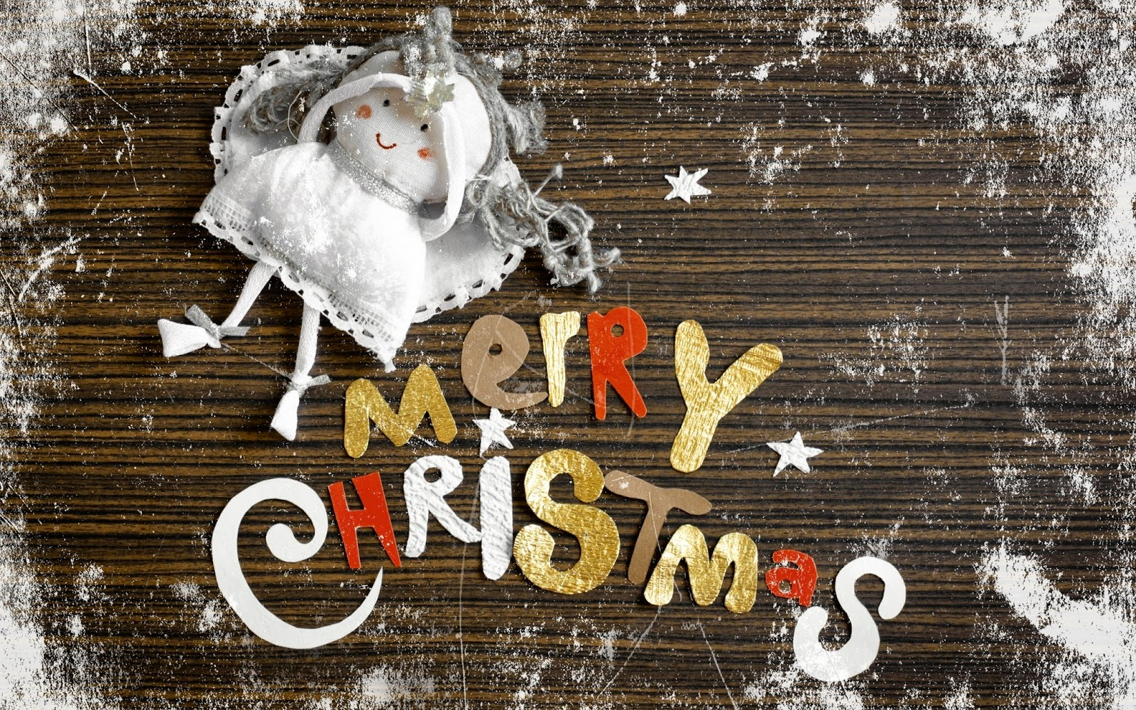 Merry-Christmas-card-with-toy-beautiful-image-free-download.jpg