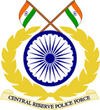 CRPF Recruitment 2018-2019 Applications are invited from Indian citizens (Male & Female) for filling up the post of 359 vacancies [Head Constable/GD-19(Male) & 01(Female) and Constables/GD-295(Male) & 44(Female)] under Sports Quota for the year-2018 in Central Reserve Police Force, Government of India, Ministry of Home Affairs.