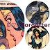 Comics Roundup #11: Five DC Heroines that Deserve More