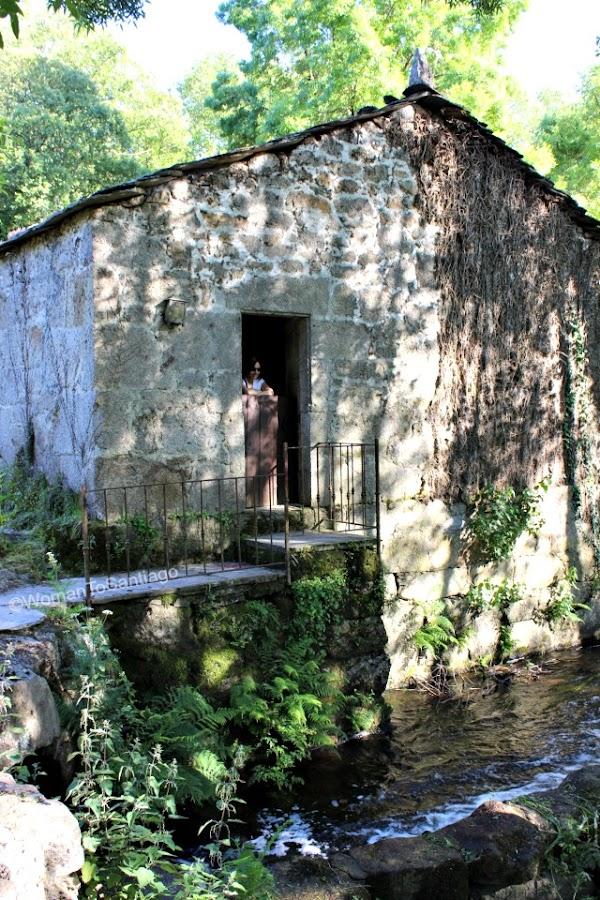 fervenza-casa-rural-molino-lugo-galicia-womantosantiago