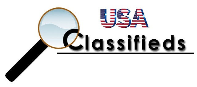 Classified Sites List for USA