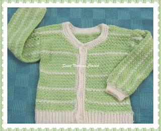 crochet sweater, crochet head band