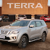 Nissan Terra Price Starts at PHP 1.499 Million, Officially Launched in the Philippines