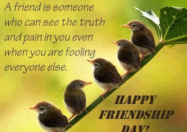 Friendship Day Quote For Wife : Happy friendship day gift ideas homemade wishes messages for friends girlfriend wife