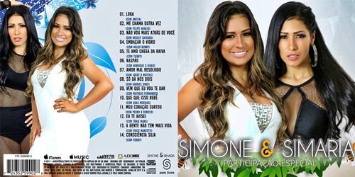 Paga Simone Samaria - Baixar musicas em mp3 totalmente ...