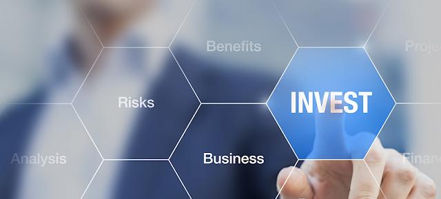 Investasi Menarik Untuk Kaum Milenial