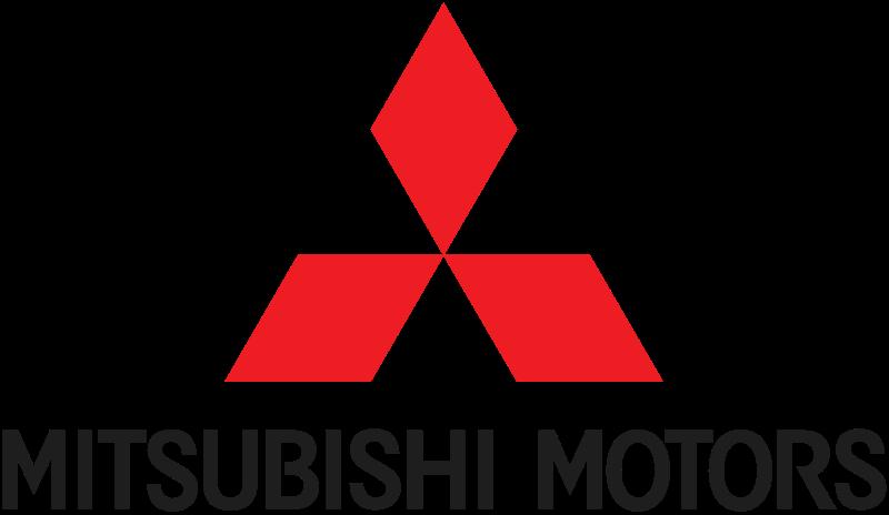 Mitsubishi vai demitir 350 funcionários da fábrica de Catalão, diz sindicato