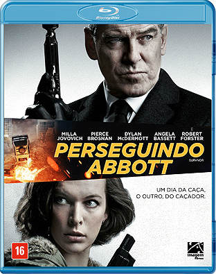 Baixar 69618 21 Perseguindo Abbott BDRip XviD Dual Audio & RMVB Dublado Download