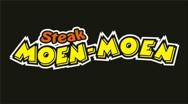 steak moen-moen
