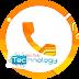 WhatsApp plus JiMODs v5.80 Jimtechs Editions