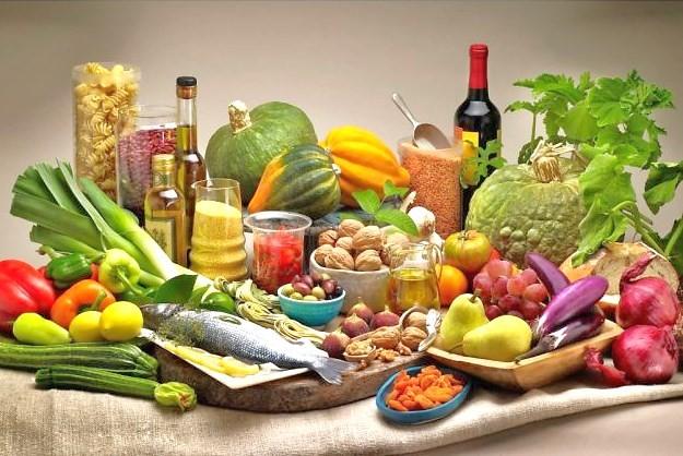 「bdnf food」の画像検索結果