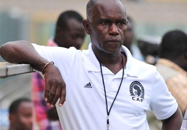 Coach Herbert Addo dies at 66