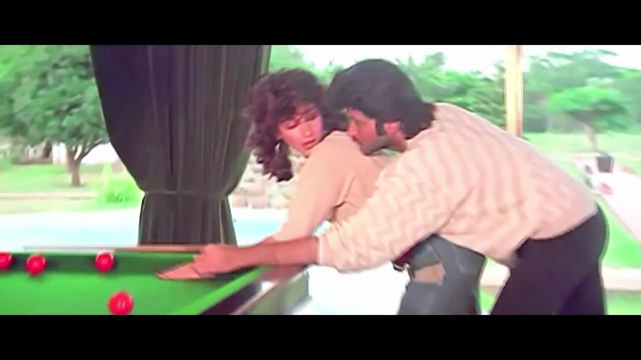 Actress Movieimages Dimple,Kareena Kapoor-5548