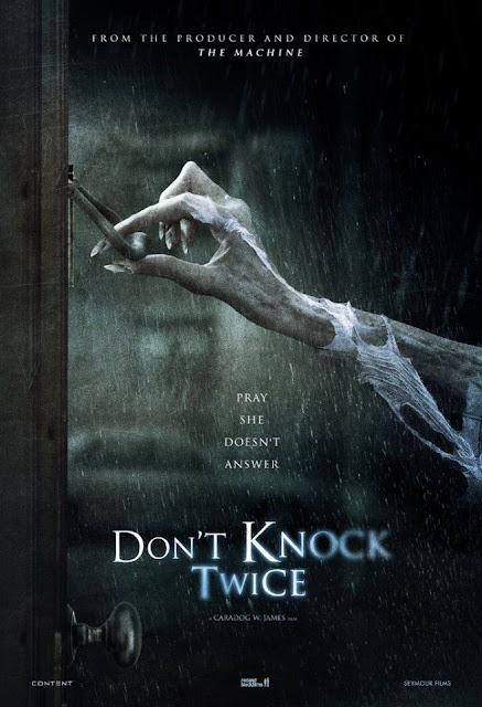 http://horrorsci-fiandmore.blogspot.com/p/dont-knock-twice-official-trailer.html