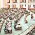 Comisia de constituţionalitate din Senat a dat aviz favorabil respingerii OUG 13 şi aprobării OUG 14