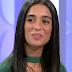 > Tal como adelantamos en YOC, Claudia es la nueva tronista de MYHYV