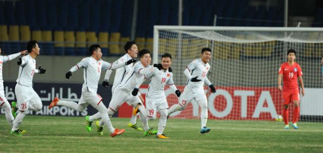"""Tin nóng U23 châu Á 14/1: HLV U23 Úc sử dụng """"đòn gió"""" với U23 Việt Nam 1"""