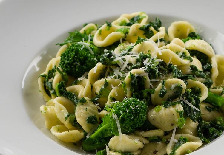 Brocolli Sauteed Broccoli Recipes