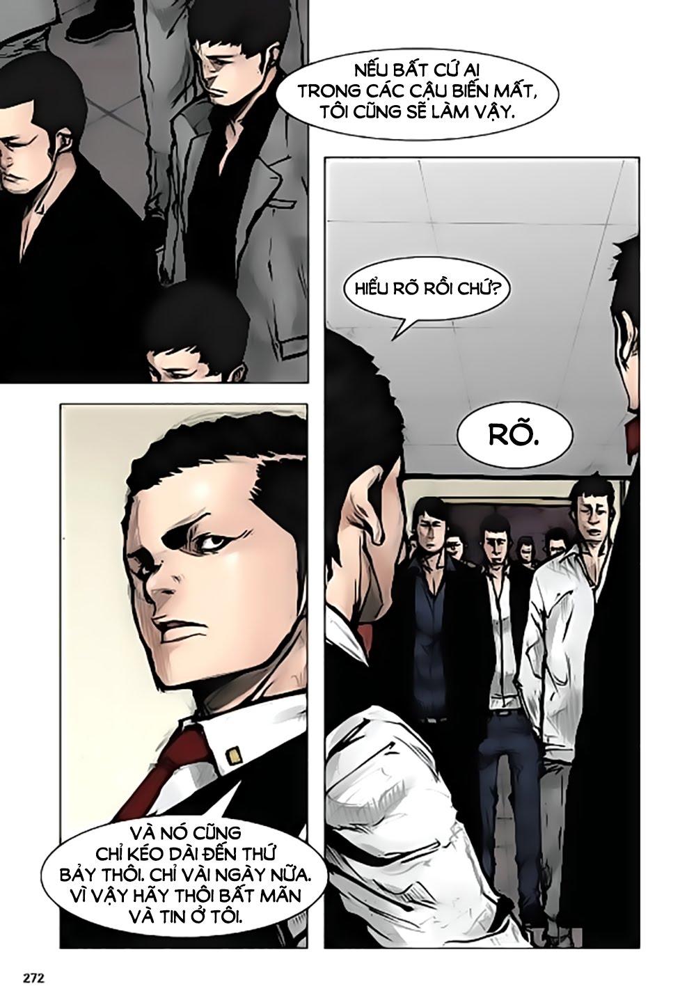 Tong phần 1-24 trang 4