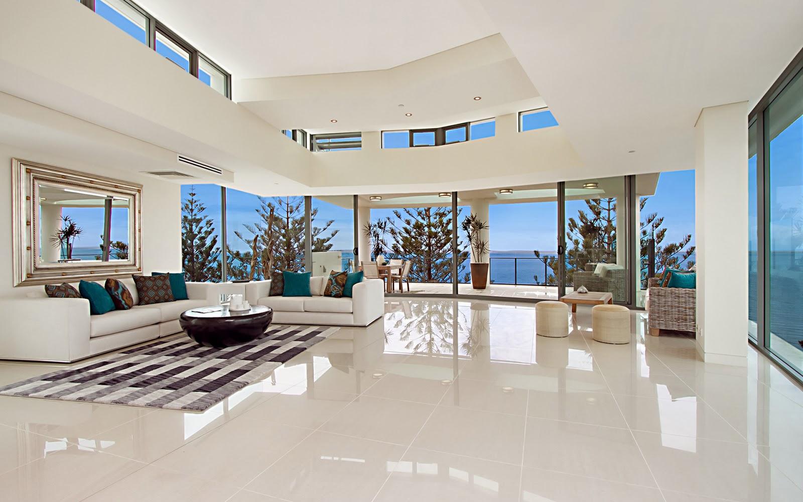 Luxury Modern Living Room Furniture Amazing Bedroom Living Room
