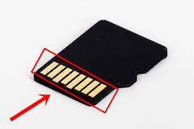 www.mastopal.com/2017/09/cara-perbaiki-kartu-memori-yang-rusak.html