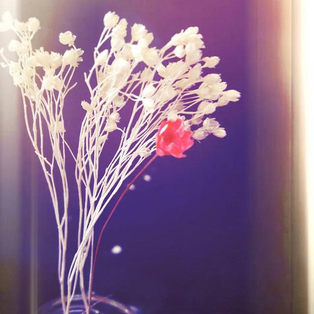 Những status buồn khi chia tay, stt tình yêu khi chia tay