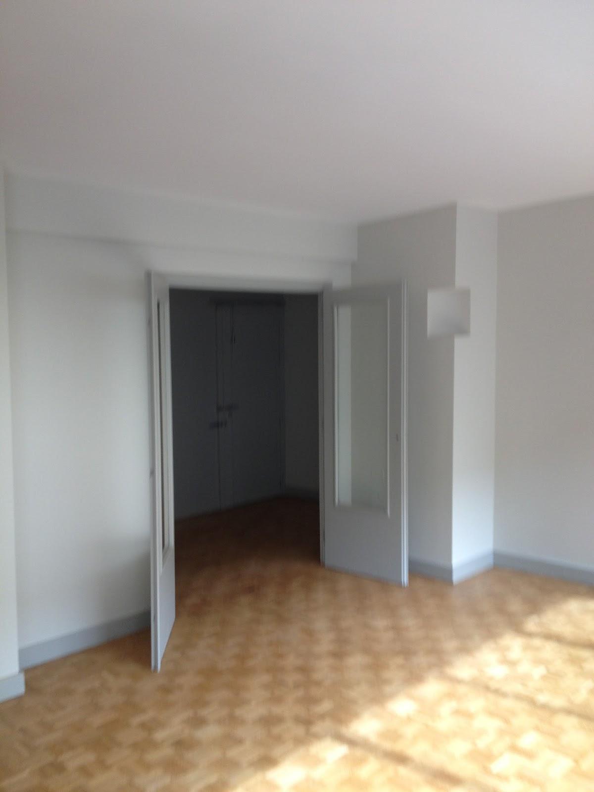 devis peinture maison 100m2 latest je suis surpris par le cout du remplissage des poteaux et. Black Bedroom Furniture Sets. Home Design Ideas