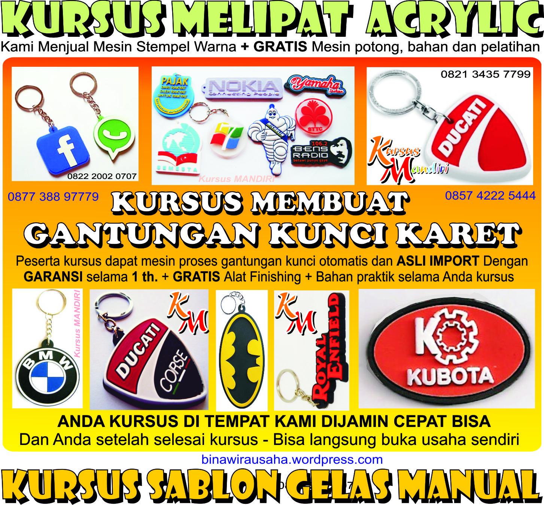 Jasa Desain Paper Bag Malang: Percetakan, Sablon, Offset, Digital Printing, Dll