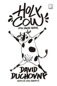 http://livrosvamosdevoralos.blogspot.com.br/2016/03/resenha-holy-cow-uma-fabula-animal.html