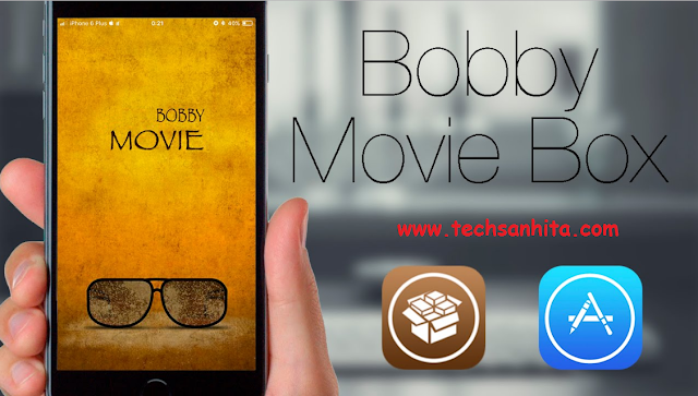 Best Free Movie Apps for Android & iOS Users