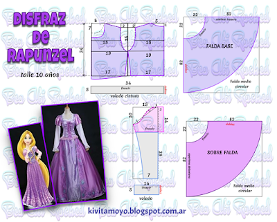 https://kivitamoyo.blogspot.com/2017/10/disfraz-de-rapunzel.html?spref=fb&m=1