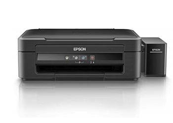 Download Epson L220 Adjustment Program Free
