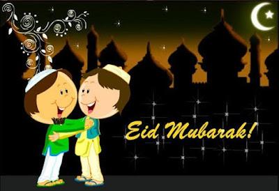 eid-ul-adha-hd-images