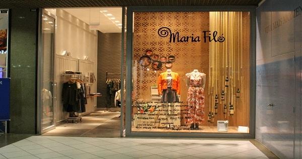 Loja Maria Filó abre vagas no Rio de Janeiro