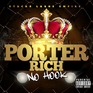 Porter Rich (@porterrich__) - No Hook