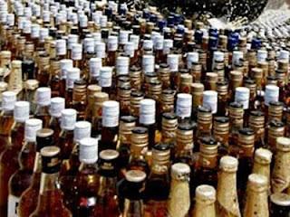 alcohal-in-ambulance-in-muzaffarpur