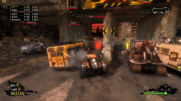 post-apocalyptic-mayhem-pc-screenshot-www.ovagames.com-1