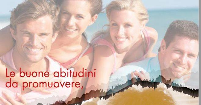 """Fertility day: le """"cattive campagne"""" da abbandonare"""