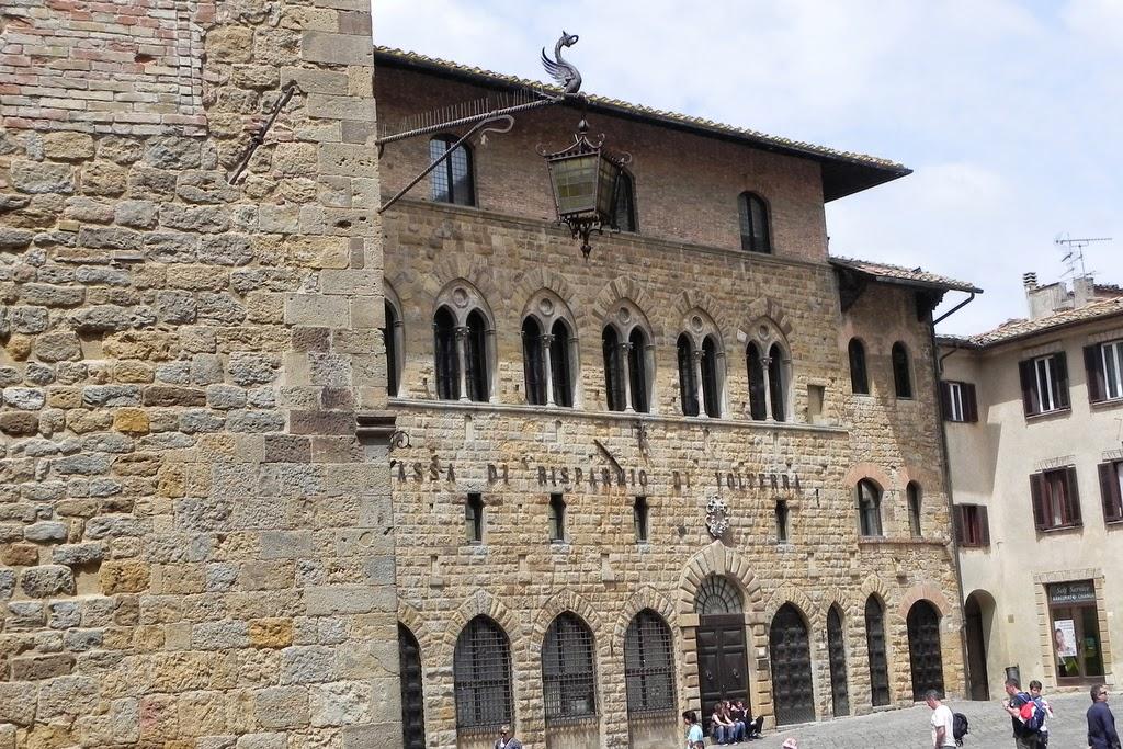 gabriele cantini3 - Volterra