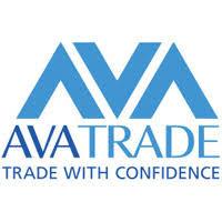 Ulasan Lengkap Broker AvaTrade 2018