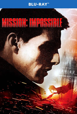 Mission Impossible 1996 BD25 Latino
