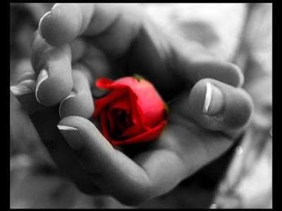 قصص حب حزينة