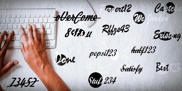 مواقع-الربح-من-كتابة-أكواد-الكابتشا-Captcha