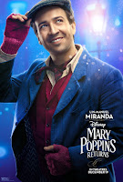 posters%2Bmary%2Bpoppins%2Breturns 8