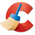 CCleaner 5.40 Full Patch