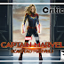 Crítica Captain Marvel