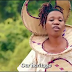 Music Video : Chemical Ft Centano – Africa's Heritage : Download Mp4