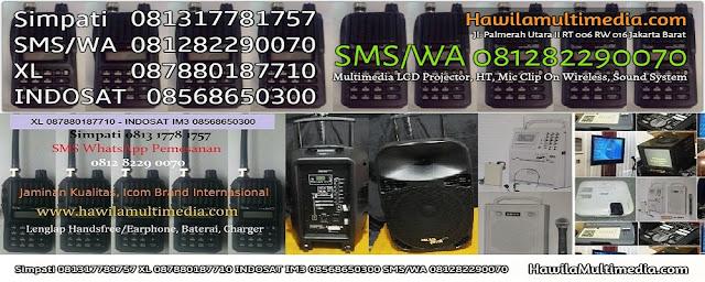 Tempat Jasa Sewa Clip On Karang Anyar Jakarta Pusat Rental Mic Wireless Sound System Portable harga murah